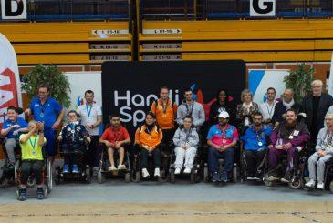 France BC 2020 – Les podiums